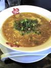 Honkamado